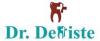 Kapil Dental Clinic & Implant Center
