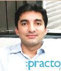Dr. Prasad A Kulkarni - Ophthalmologist