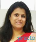 Dr. Sheetal Parab - Dentist