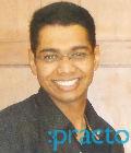 Dr. Uday R. Puranik - Dentist