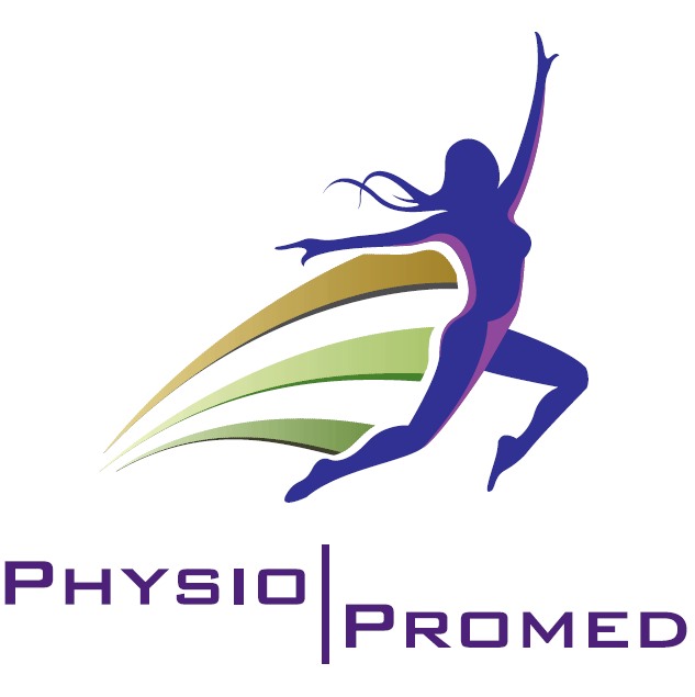 Physiopromed
