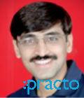 Dr. Prakash L. Lulla - Homeopath