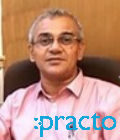 Dr. Adhye - Homeopath