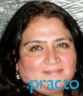 Dr. Reshma Phulwar - Dentist