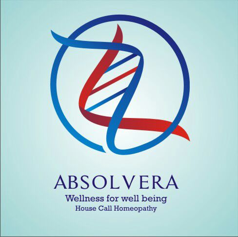 Absolvera House/ Call Homeopathy