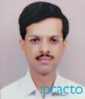 Dr. Rajesh B Gharath - General Physician