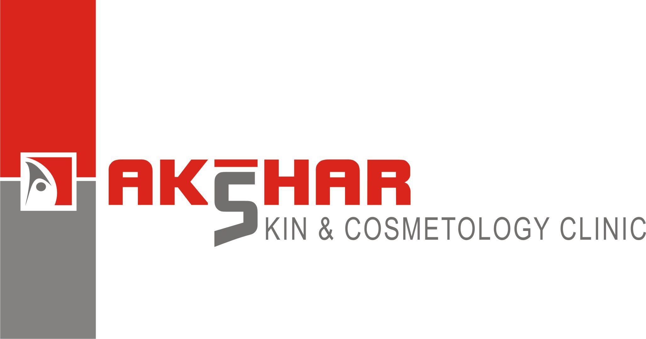 Akshar Skin clinic