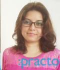 Dr. Swati Chatterjee - Dentist
