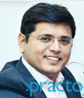 Dr. Rahul Kumar - Dentist