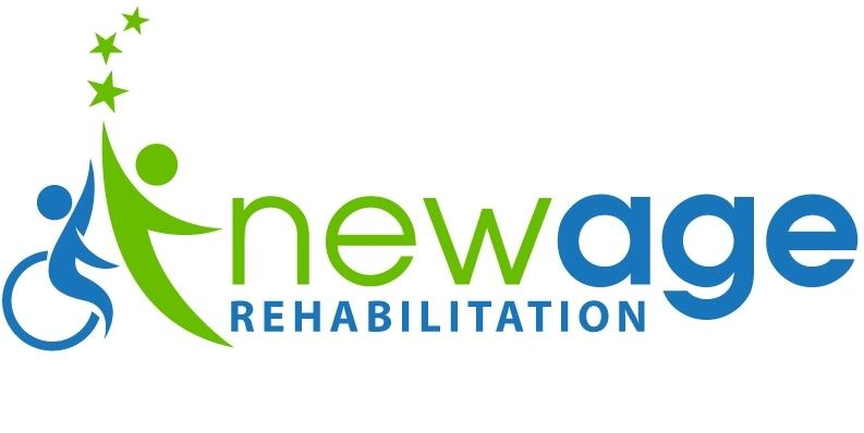 New Age Rehabilitation Centre