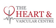 The Heart & Vascular Centre
