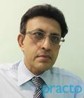Dr. Manish K. Shah - Dermatologist