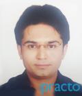 Dr. Kiran Thakare - Dentist