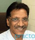 Dr. E K Ajit Kumar - General Physician
