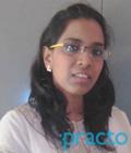 Dr. Pooja Shirsat - Dentist