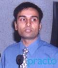 Dr. Rajesh - Dentist
