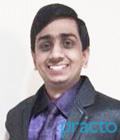 Dr. Nirav Shah - Dentist