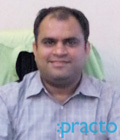 Dr. Rajesh Patil - Dentist
