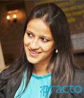 Dr. Priyanka Dayama - Dentist