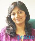 Dr. Jasmine Modi - Acupuncturist