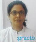 Dr. Sharmishtha Jha - Dentist