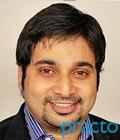 Dr. Siddharth Wagle - Dentist