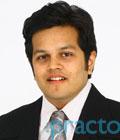 Dr. Jigar Gala - Dentist