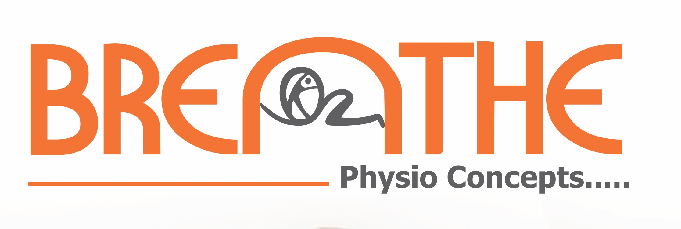 Breathe Physio Concepts