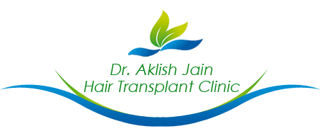 Dr. Aklish Jain Outbloom Clinics
