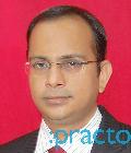 Dr. Vikas M. Mahajan - Ayurveda