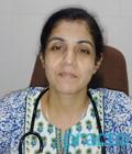 Dr. Mona Kukreja - Gynecologist/Obstetrician