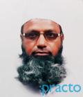 Dr. S. M. Saheb - Ayurveda