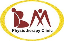 BM Physiotherapy & fitness clinic