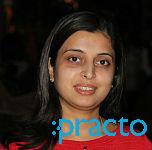 Dr. Deepa Agarwal - Dietitian/Nutritionist