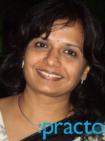 Dr. Neeta Nathani - Pediatrician