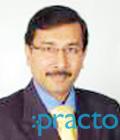 Dr. Nilesh Goyal - Dermatologist