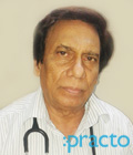 Dr. Ravindra V. Shirodkar - General Physician