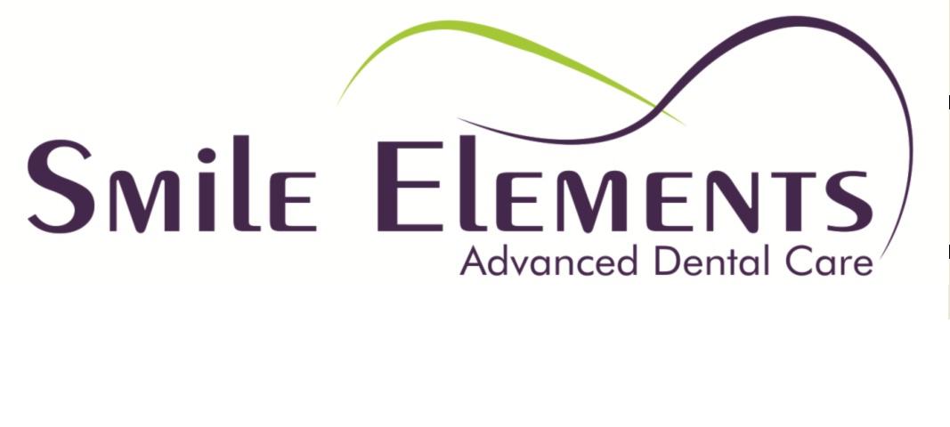 Smile Elements - Advanced Dental Care