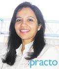 Dr. Dhara Ghelani Sharma - Dentist