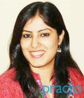 Dr. Surbhi Arora Nair - Dentist
