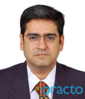 Dr. Rajesh Rohira - Orthopedist