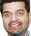 Dr. Aqeel Sajjad Reshamvala - Dentist