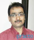 Dr. Samir B. Sonawala - Homeopath