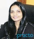Dr. Deval Naik - Dentist