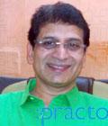 Dr. Deepakk Desai - General Physician
