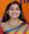 Dr. Dipti Shah - Ophthalmologist