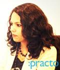 Dr. Asmita Sawe - Dietitian/Nutritionist