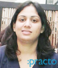 Dr. Pallavi Singh - Physiotherapist