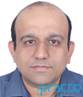 Dr. Amit Aroskar - Ayurveda