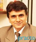 Dr. Bhavesh Acharya - Homeopath